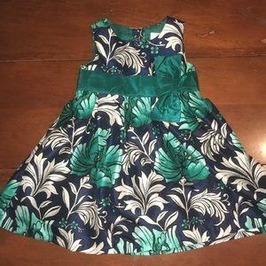 Other - Size 18-24 months Gymboree Girls Dress